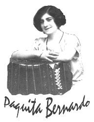 Paquita_1