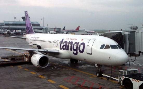tango_jet