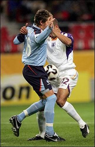 tango_futbol