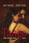 Tango2int