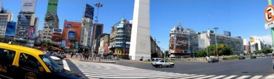 panorama_plaza_9_de_julio_800