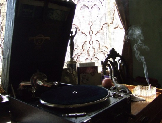 gramofonas_2
