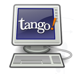 tango-with-me