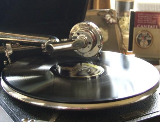 gramofonas_1