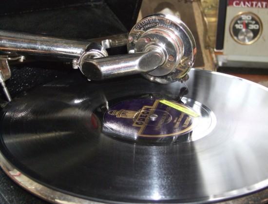 gramofonas_3