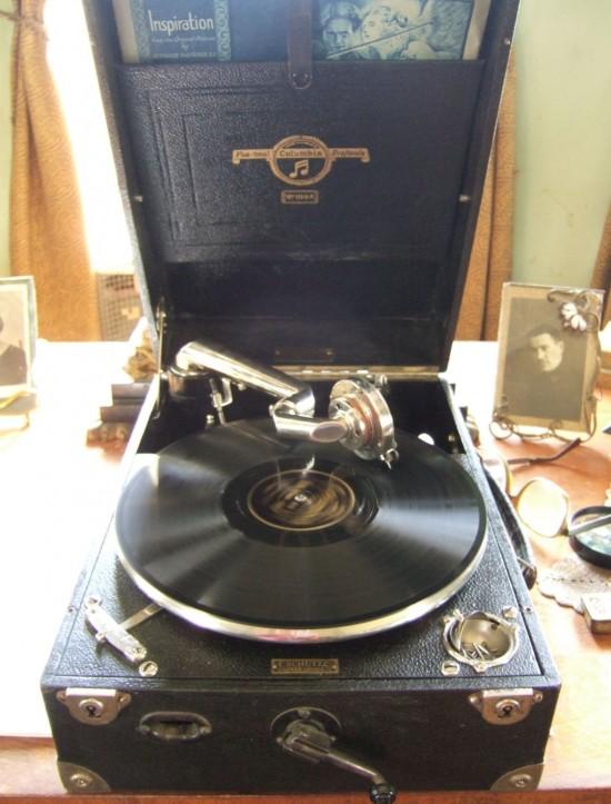 gramofonas_4